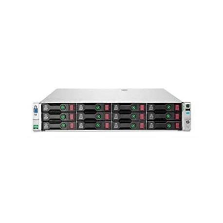 642137-001 - HP SERVIDOR DL 385P GEN 8 AMD 6212 2,6 G