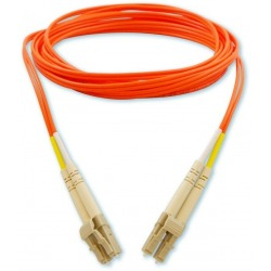 221692-B22 - HP Cable 5m SW LC/LC FC Cable ALL 5m LC-