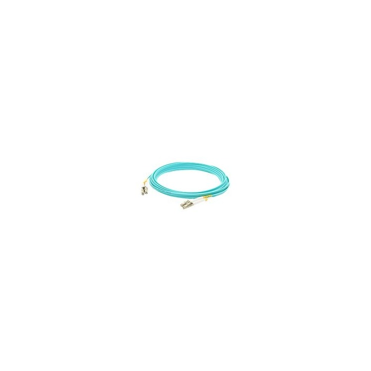 BK839A - HP CABLE PREMIER 2 MTRS LC/LC OPT