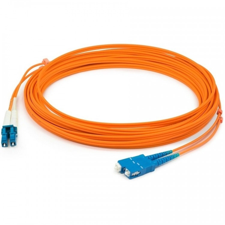 221691-b23 - HP Cable Fibre Channel Multimodde 15m LC