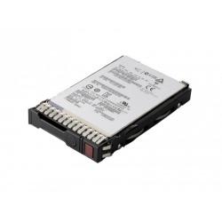 P07930-B21 - discos de Estado solido SSD Para Servidor HP