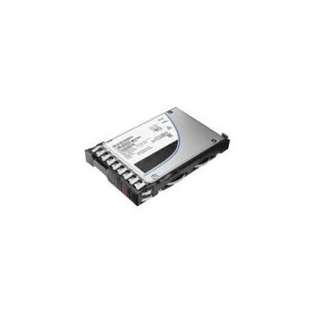 N/P : P07926-B21 - Para Servidores HP - Disco Duro SSD HP - - SERVIDO