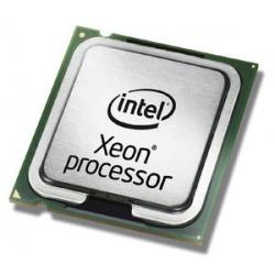 860663-B21 - Para Servidores HP - 2do Procesador HP - Aplica sol