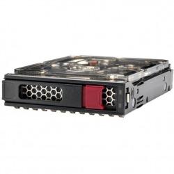 861686-B21 - Para Servidores HP - Disco Duro HP - - SERVIDOR HP