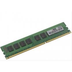 N/P : 879507-B21 - Para Servidores HP - Memoria RAM HP - - SERVIDOR H