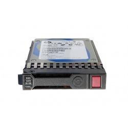 N/P : P07926-B21 - Para Servidores HP - Disco Duro HP - adicionar kit