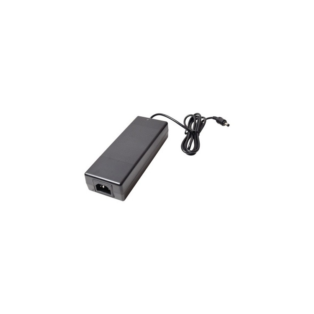 N/P : 101700370 - HIKVISION - Fuente de poder de 48Vcd para