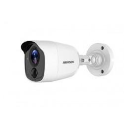 DS-2CE11D0T-PIRL - HIKVISION - Bullet FLASH TURBO 1080p / SEN