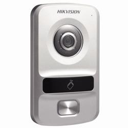 N/P : DS-KV8102-IP - HIKVISION - Videoportero IP con llamada a