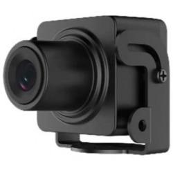 DS-2CD2D21G0-M-D-NF - HIKVISION - Camara Oculta IP 2 Megapixel /