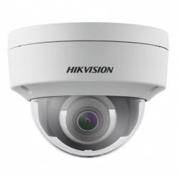 DS-2CD2143G0-I - HIKVISION - Domo IP 4 Megapixel / 30 mts I