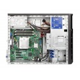 N/P : 880646-001 - HP - Servidor HPE Proliant ML110 Gen10Factor