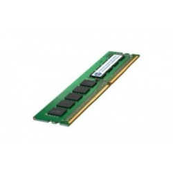 MEMORIA RAM PARA SERVIDORES HP