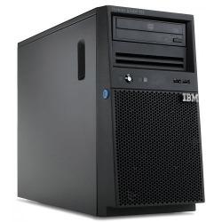 XLS8ZCO(258262U) - M4 258262U!!x3100 M4, Xeon 4C E3-1220
