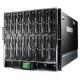 507017-B21 - HP BLADE C7000 ENCLOSURE 3 PHASE