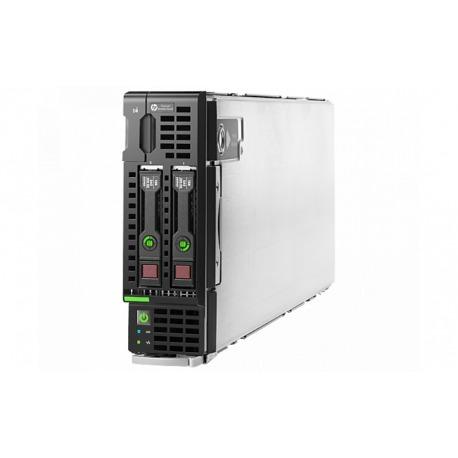 666159-B21 - HP SERVIDOR BL460C GEN 8 E5 2650 32GB RA