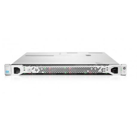 646902-001 - HP SERVIDOR DL 360 GEN 8 1P E5 2640 16GB