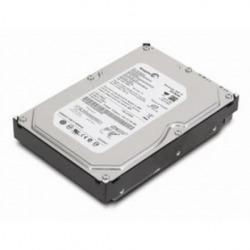 43R1990 - Lenovo 500GB 7200 rpm Serial ATA Hard Dr