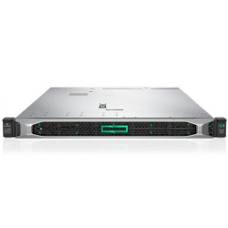 Servidor HPE Proliant DL360 LFF Gen10