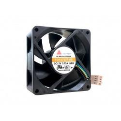 ventilador para NAS QNAP TS-431P2
