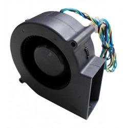 ventilador para NAS QNAP TVS-1282T3 SP-FAN-BLOWER-A01