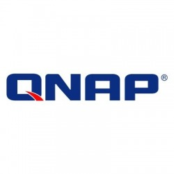 NAS QNAP N/P : TS-231K-US - ALMACENAMIENTO
