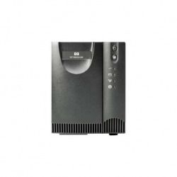 AF446A - HP UPS T750 G3 - UPS - AC 100/110/120 V