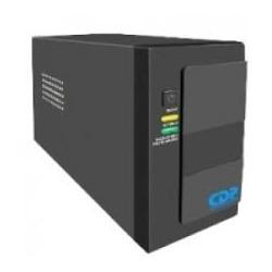 G-UPR 506 - UPS CDP Interactiva Regulada G-UPR 506 5