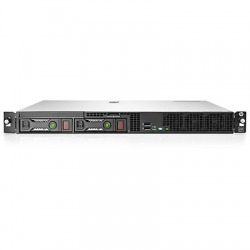 Servidor HP Proliant Dl320e Gen 8