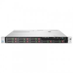 Servidor HP Proliant Dl360 Gen 8