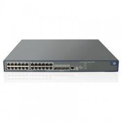 Switch HP A5500