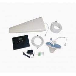 KIT Amplificador- N/P : EP-817-70-20