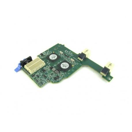 44W4479 - IBM 2/4 1GB Port Ethernet Expansion Card