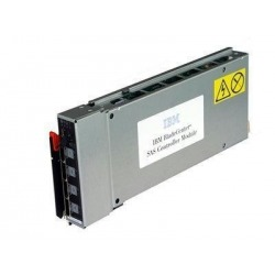 43W3584 - IBM BladeCenter S SAS RAID Controller Mo
