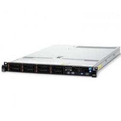 7915EDU - Express x3650 M4, Xeon 6C E5-2640 95W 2.