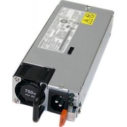 94Y6236 - IBM 460W Redundant Power Supply Unit wit