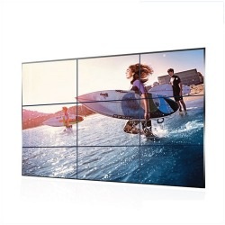 47WV30 Monitor industrial 47'' Video Wall FHD LED