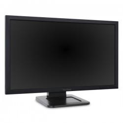 "M4214T Monitor industrial 42 ""WIDESCREEN, 1080P HD PANTALLA TÁCTIL LCD"