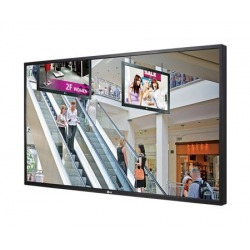 """42WL10 Monitor industrial LED IPS 42"""" FHD"""