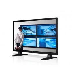 "32WL30MS-B Monitor industrial 32 "" IPS Edge LED bisel super estrecho"