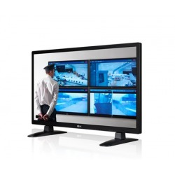 """32WL30 Monitor industrial LED IPS 32"""" FHD"""