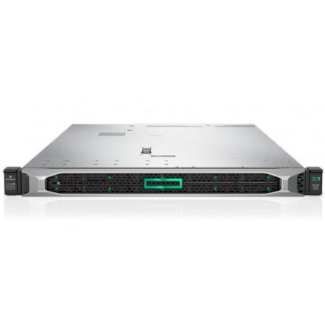 Disco Duro 759208-B21 - HP 300GB 12G SAS 15K 2.5in SC ENT