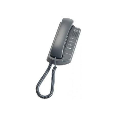 SPA301-G1 - Telefonno IP/ 1 Line IP Phone/No tiene D