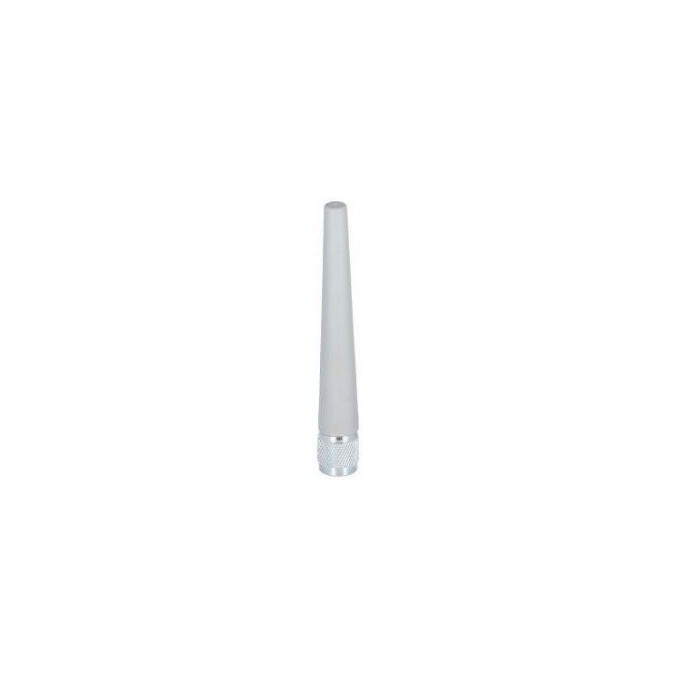 AIR-ANT2422DG-R - 2.4 GHz 2.2 dBi Straight Dipole Antenna