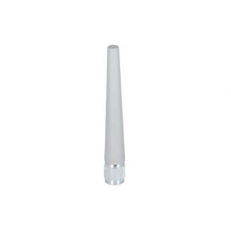 AIR-ANT5135DG-R - 5 GHz 3.5 dBi Straight Dipole Antenna Gr