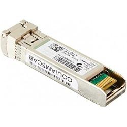 SFP-10G-LR - 10GBASE-LR SFP Module