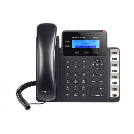 SPA508G - Telefono IP / 8 Line IP con Display, P