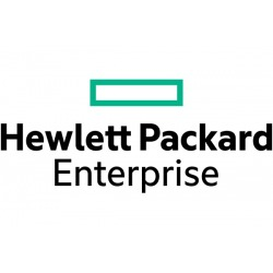 N/P : H9GG7E - Para Servidores HP - Garantia - Servicios HPE 3Y P