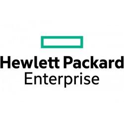 N/P : H9GM6E - Para Servidores HP - Garantia - Servicios HPE 5Y