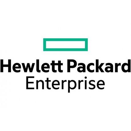 N/P : H8QG2E - Para Servidores HP - Garantia - Servicios Para Ser